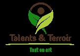 www.talentsetterroir.ch